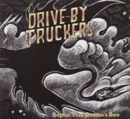 Drive-By Truckers, Brighter Than Creation's Dark (LP)