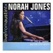 Norah Jones, Live From Austin, TX (LP)