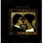 Buddy & Julie Miller, Written In Chalk (LP)