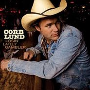 Corb Lund, Losin  Lately Gambler (LP)