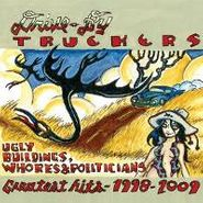 Drive-By Truckers, Greatest Hits 1998-2009 (LP)