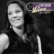 Susan Tedeschi, Live From Austin Tx (LP)