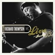 Richard Thompson, Live from Austin, TX [Bonus Track] (LP)