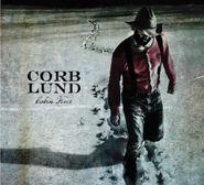 Corb Lund, Cabin Fever (LP)