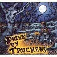 Drive-By Truckers, The Dirty South (CD)