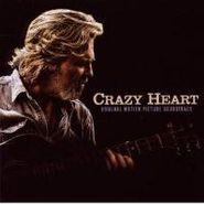 Various Artists, Crazy Heart [OST] (CD)