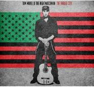 Tom Morello: The Nightwatchman, Fabled City [Reissue] (CD)