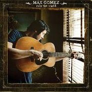 Max Gomez, Rule the World (CD)