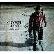Corb Lund, Cabin Fever (CD)