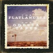 The Flatlanders, The Odessa Tapes [CD/DVD] (CD)