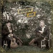 Buddy Miller, Buddy & Jim [RECORD STORE DAY] (CD)