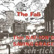 The Fall, This Nation's Saving Grace (CD)
