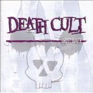 Death Cult, Ghost Dance (CD)