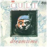 The Cult, Dreamtime (CD)