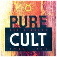 The Cult, Pure Cult: The Singles 1984 - 1995 (CD)