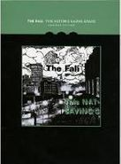 The Fall, This Nation's Saving Grace [Omnibus Edition]  (CD)