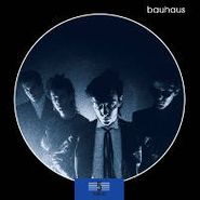 Bauhaus, 5 Album Box Set (CD)