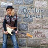 Debbie Davies, After The Fall (CD)
