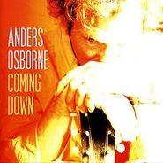 Anders Osborne, Coming Down (LP)