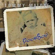 Tommy Malone, Poor Boy (CD)