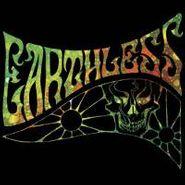 Earthless, Sonic Prayer Jam Live (LP)