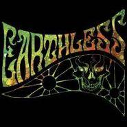 Earthless, Sonic Prayer Jam Live (CD)