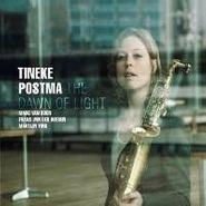 Tineke Postma, Dawn Of Light (CD)