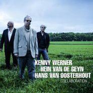 Kenny Werner, Collaboration (CD)