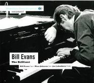 Bill Evans, Brilliant (CD)