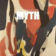 Geographer, Myth (CD)