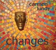 Carmen Lundy, Changes (CD)