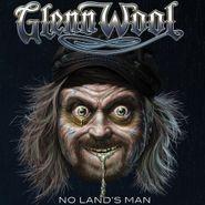 Glenn Wool, No Lands Man (CD)