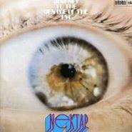 Nektar, Journey To The Centre Of The Eye (LP)