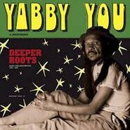 Yabby You, Deeper Roots (LP)