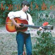 Karen Dalton, 1966 (CD)