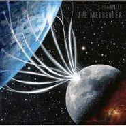 Jeff Mills, Messenger (CD)