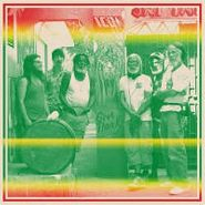 sun araw the congos