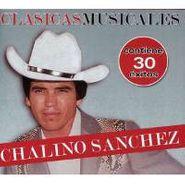 Chalino Sanchez, Coleccion De Oro (CD)
