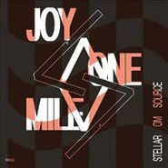 Stellar OM Source, Joy One Mile (CD)