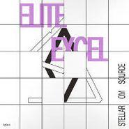 Stellar OM Source, Elite Excel (LP)