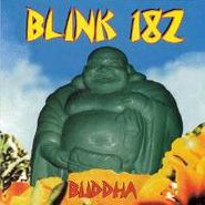 blink-182, Buddha (CD)