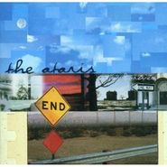 The Ataris, End Is Forever (LP)
