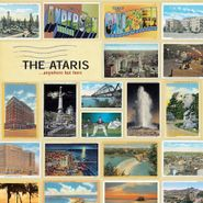 The Ataris, Anywhere But Here (LP)