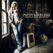 Patty Loveless, Mountain Soul II (CD)