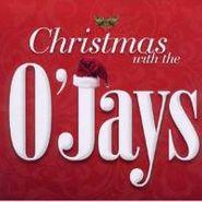 The O'Jays, Christmas With The O'Jays (CD)