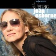 Joan Osborne, Bring It On Home (CD)