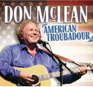 Don McLean, Don Mclean: American Troubadou (CD)