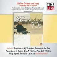 Various Artists, Romancing The 70s: Lovin' You (CD)