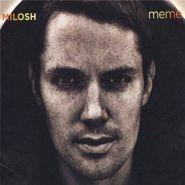 Milosh, Meme (CD)