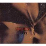 Flying Lotus, 1983 (CD)